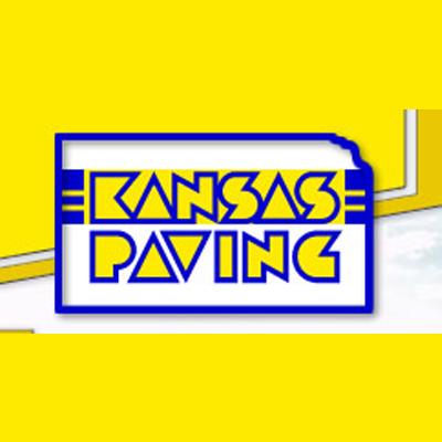 Kansas Ready Mix image 0