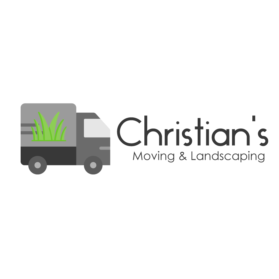 Christian's Moving & Landscaping image 3