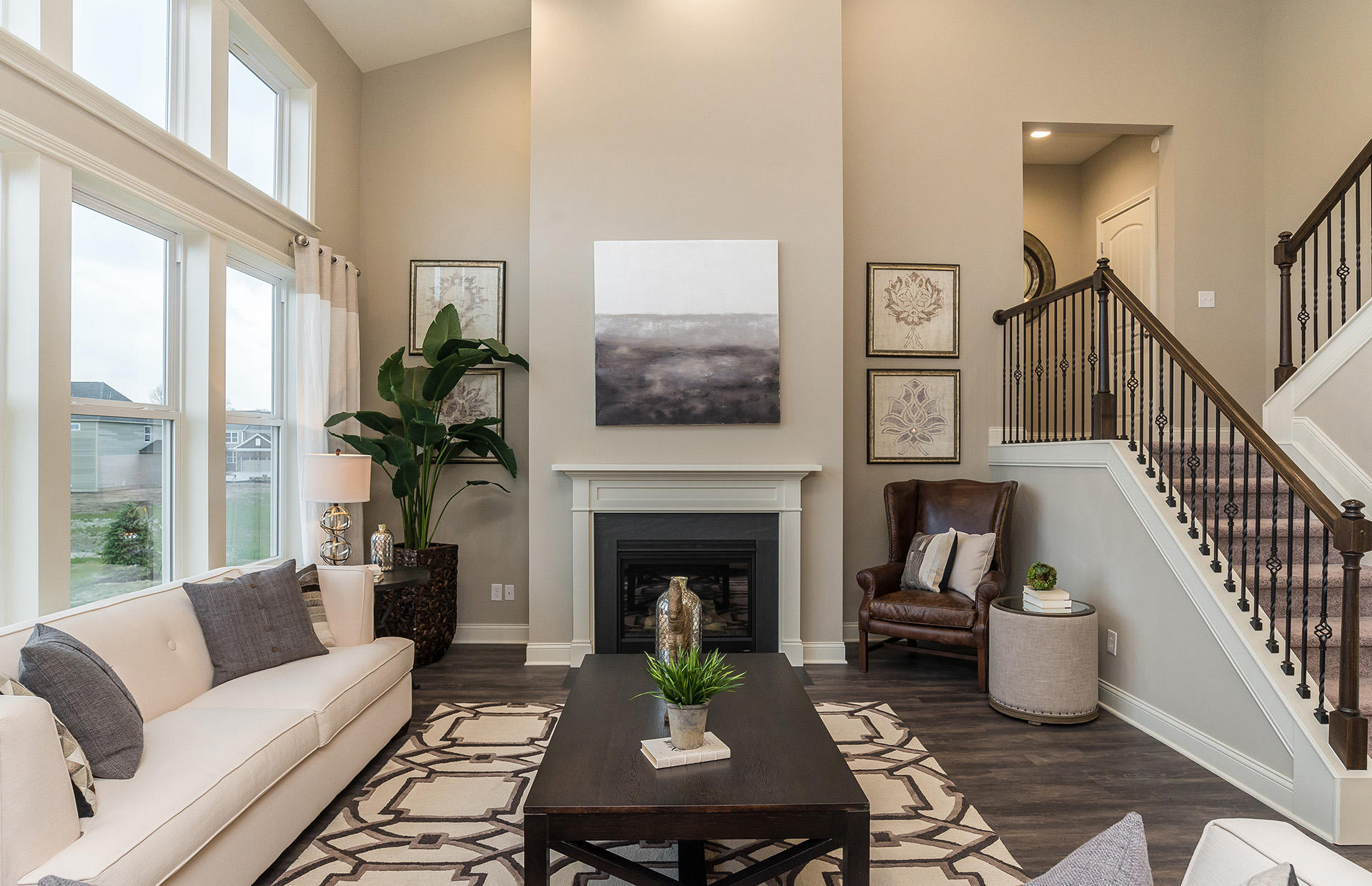 Bear Creek by Pulte Homes image 2