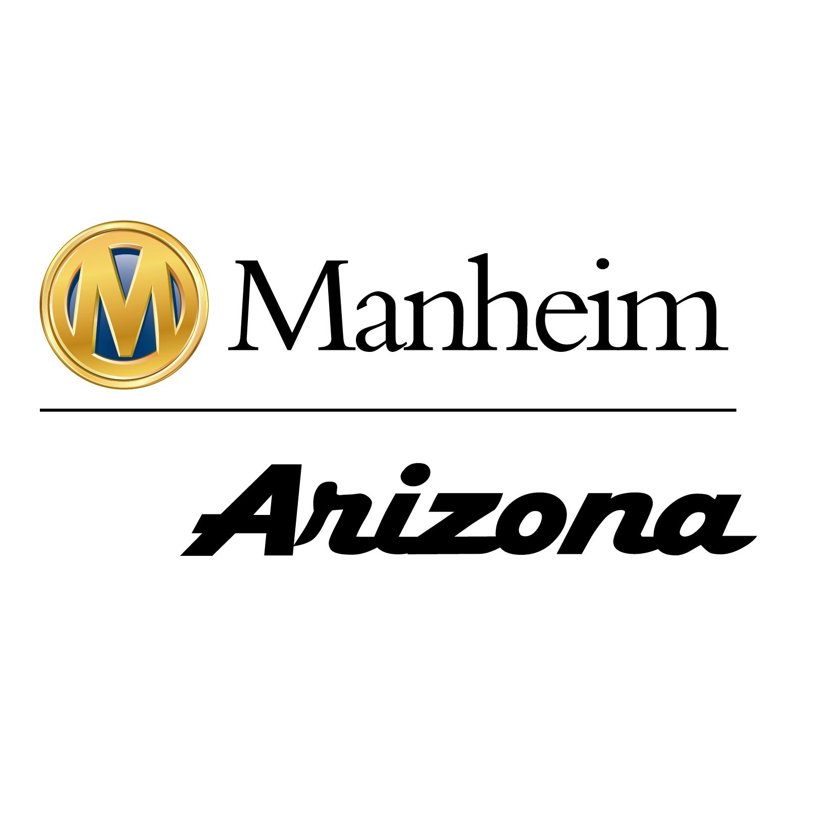 Manheim Arizona