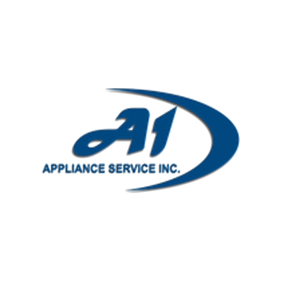 A1 Appliance Service Inc.