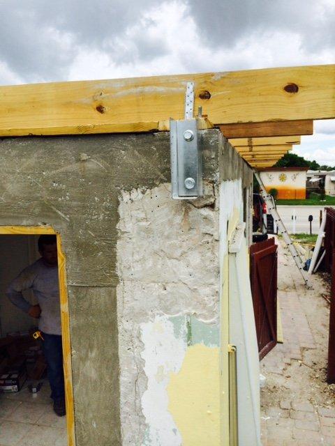 Mondi Construction Services, Inc image 1