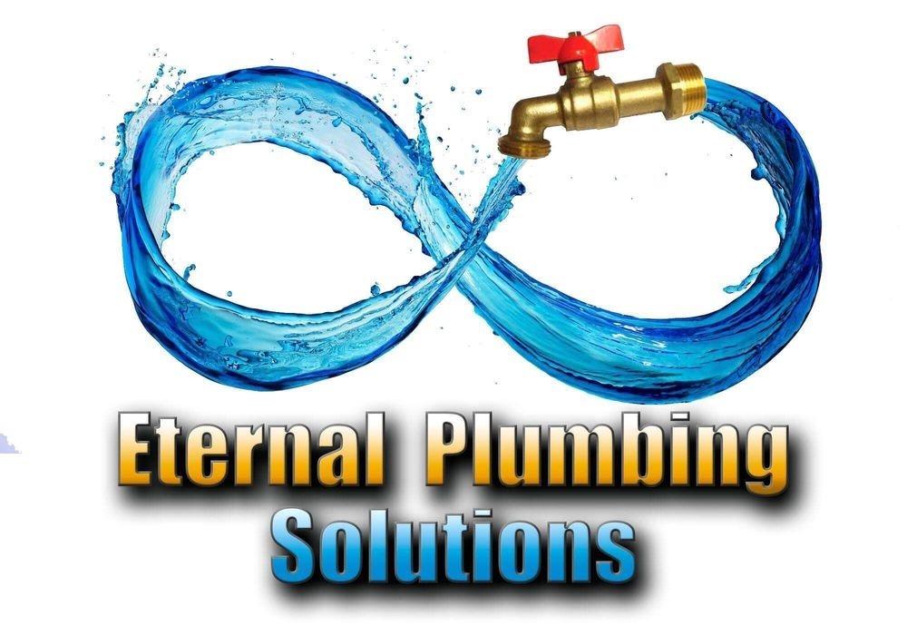 Eternal Plumbing Solutions image 1