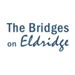 The Bridges On Eldridge