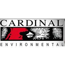 Cardinal Environmental Inc