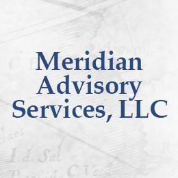 Meridian Advisory Services, LLC