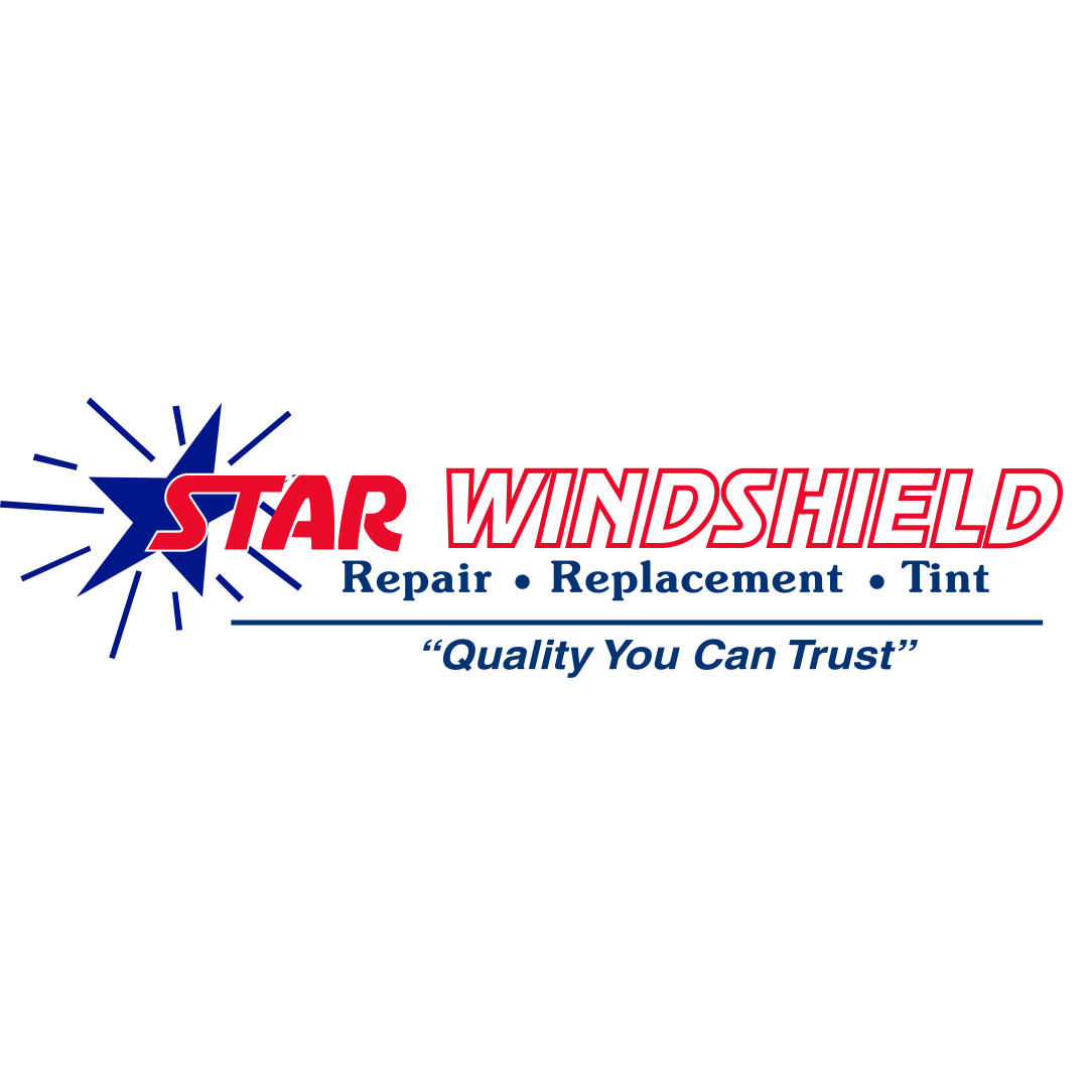 Star Windshield