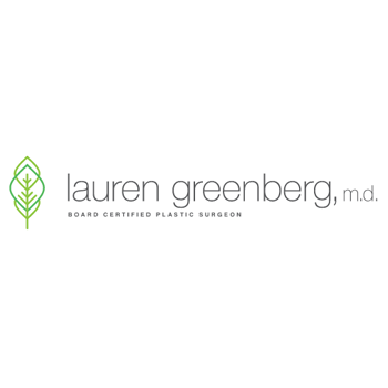 Lauren Greenberg, MD