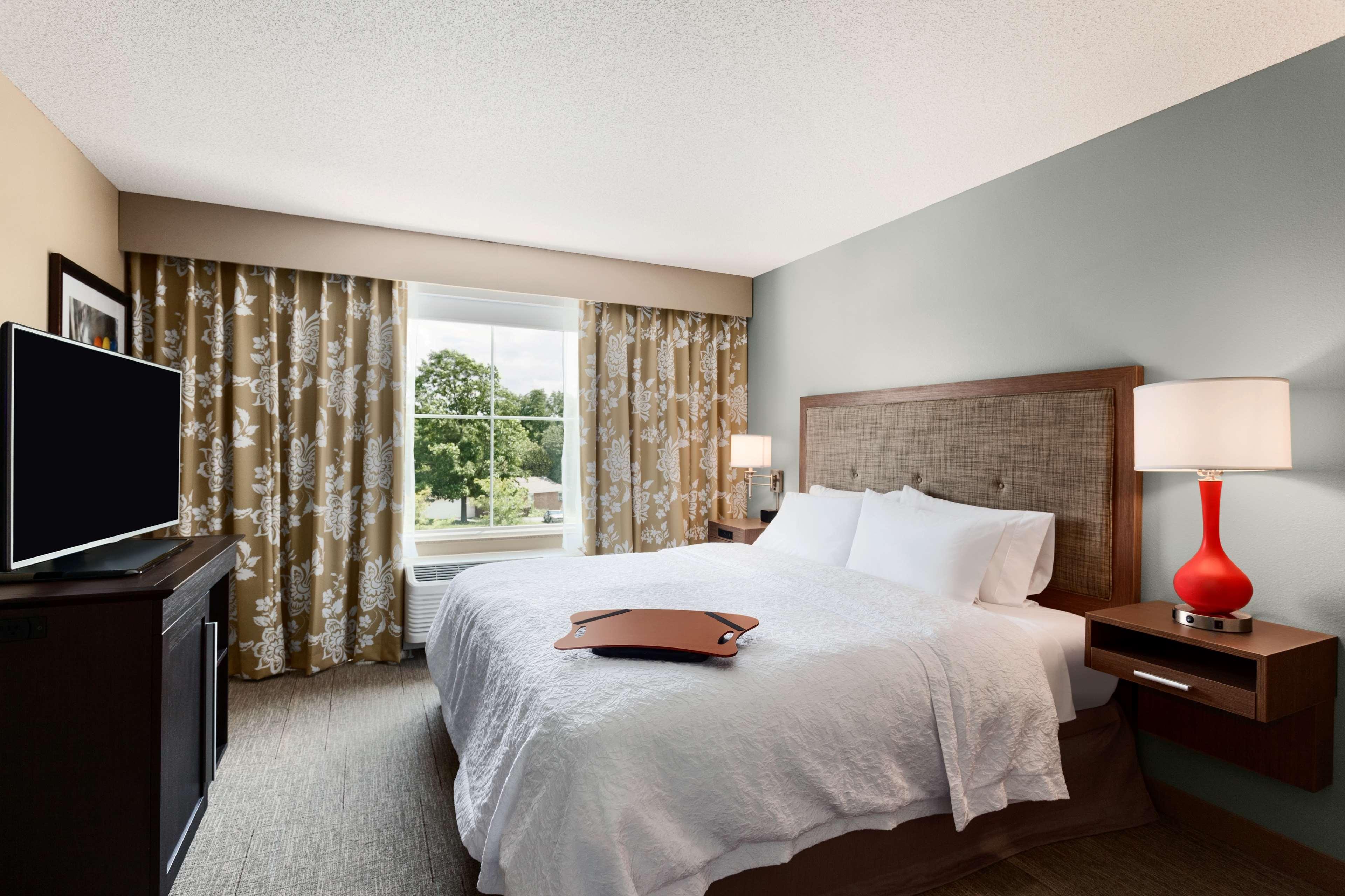 Hampton Inn & Suites Hershey Near The Park image 8
