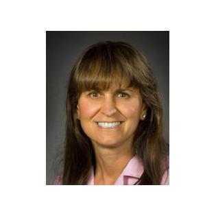 Sylvia Rose Kodsi, MD