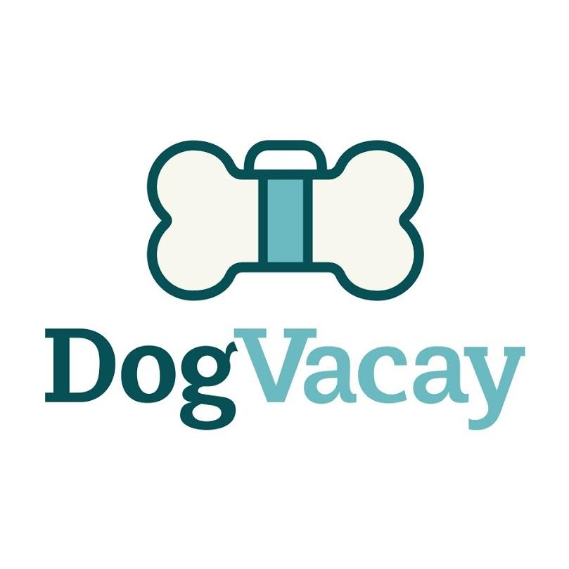 DogVacay | Chicago, Illinois Dog Boarding & Pet Sitting
