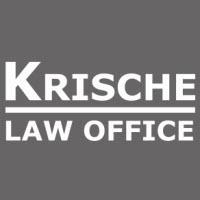 Krische Law Office