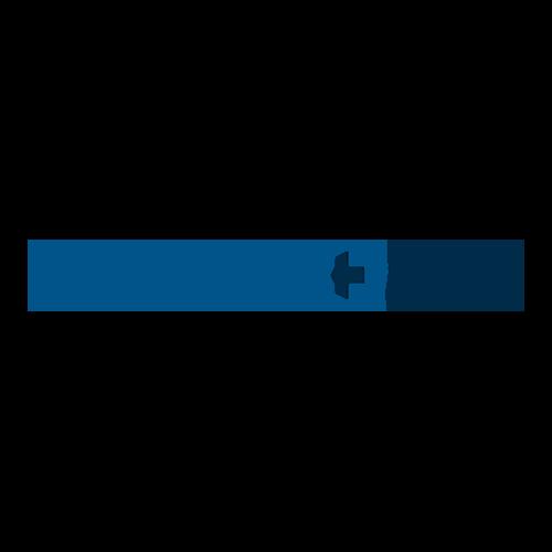 Access Med