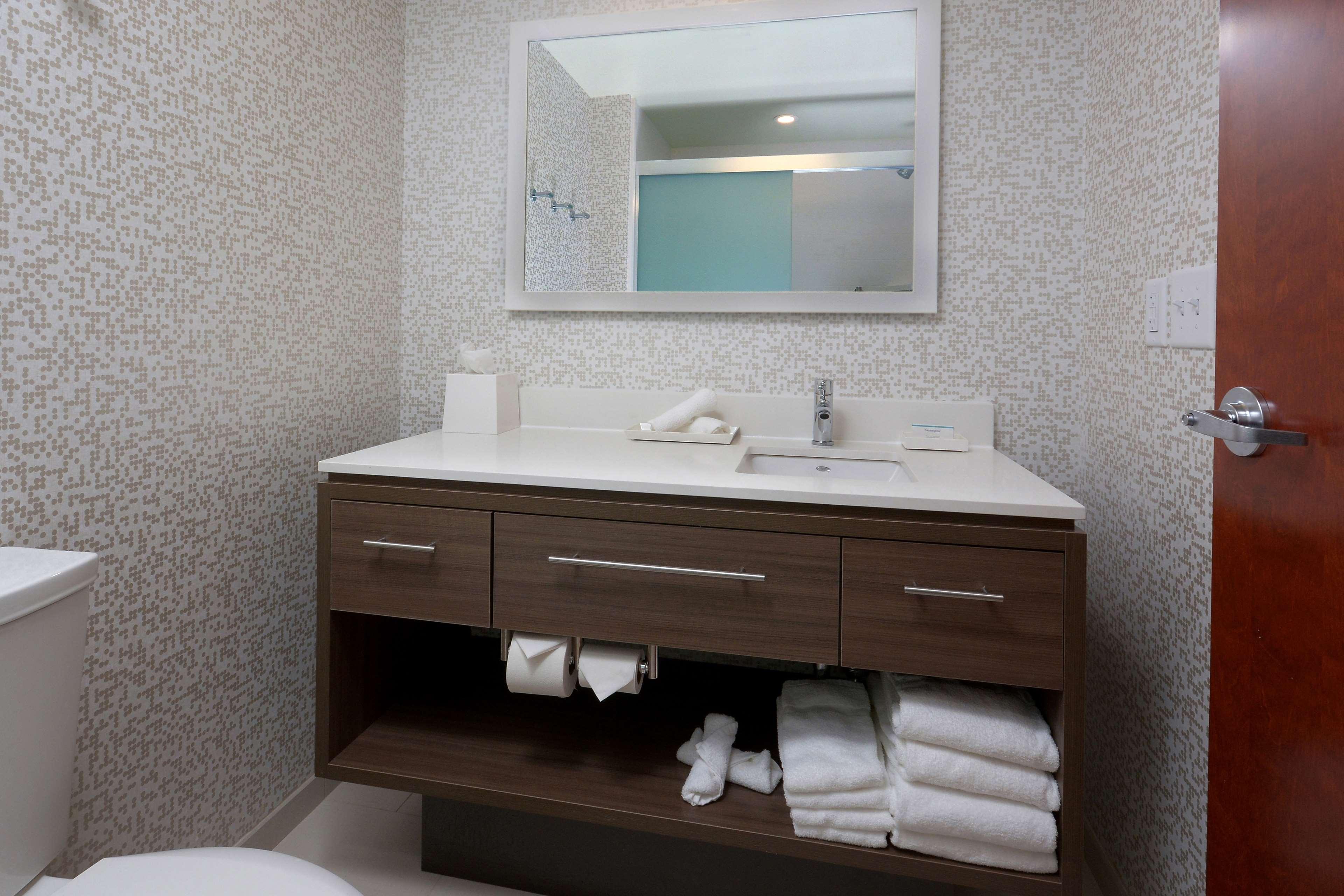 Home2 Suites by Hilton Duncan image 28