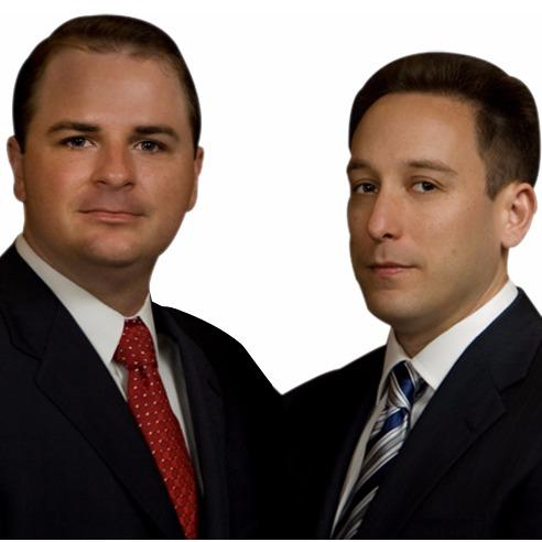 Weldon & Rothman, PL