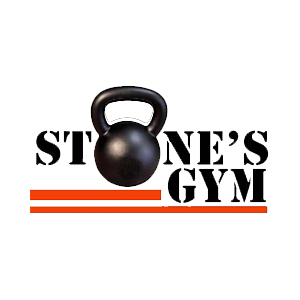 Stones Gym