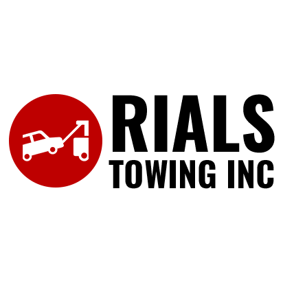 Rials Towing Inc image 4