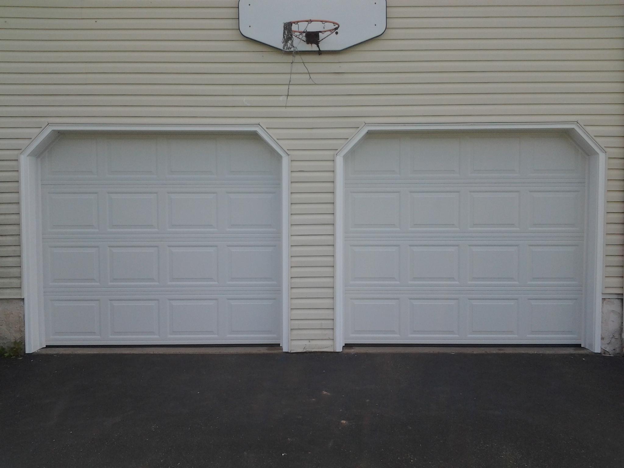 Garage Door Doctors image 1