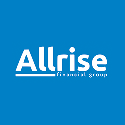 Allrise Financial Group, Inc image 0