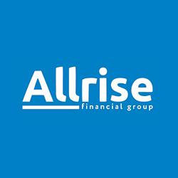 Allrise Financial Group, Inc