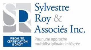Sylvestre Roy & Associés Inc à Terrebonne