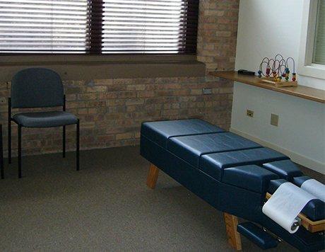 Kindred Chiropractic: Kat Aleman, D.C. image 2