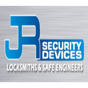 JR Security Devices