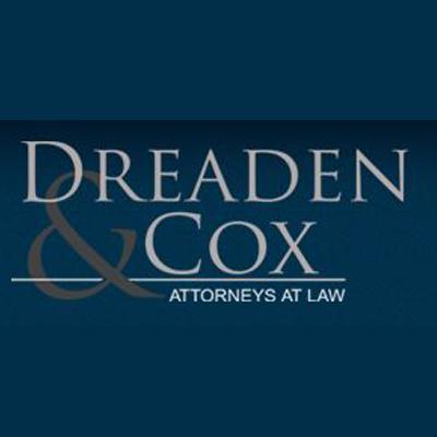 Dreaden & Cox Attorneys At Law