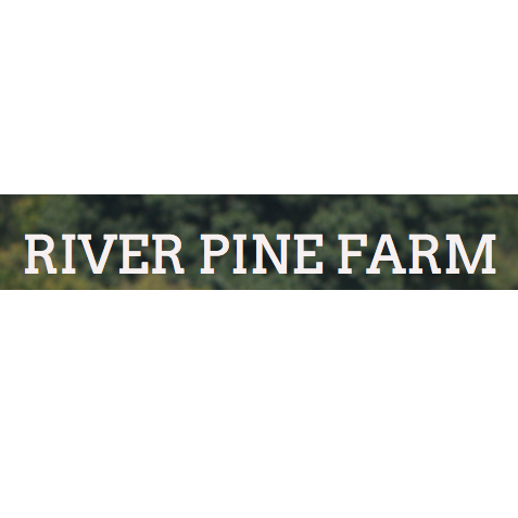 River Pine Farm Inc