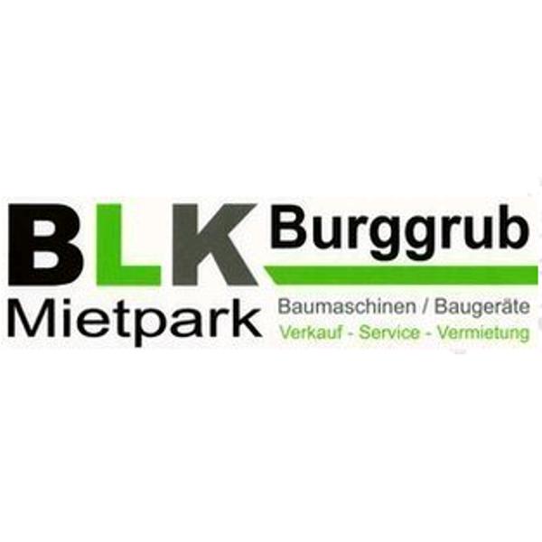 BLK Burggrub