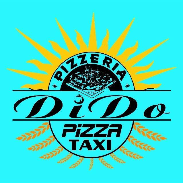 Logo von Pizzeria Dido - Florim Berisha