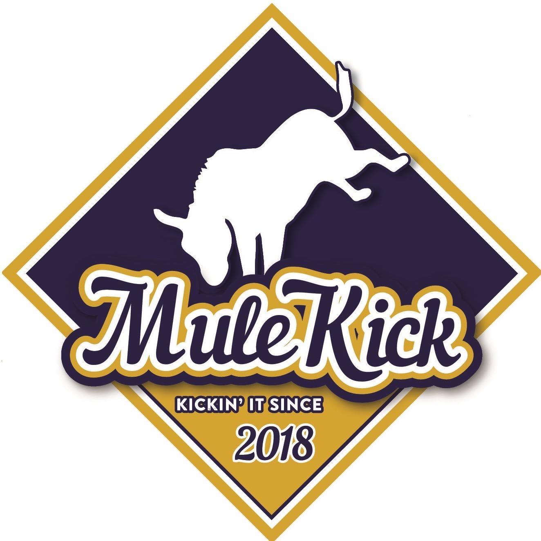 MuleKick