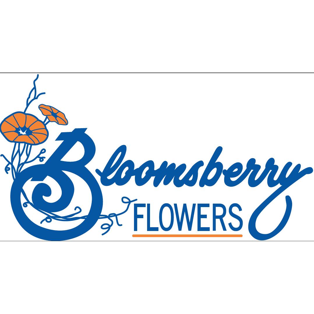 Bloomsberry Flowers LLC