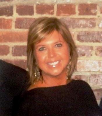 Allstate Insurance Agent: Adrienne Link