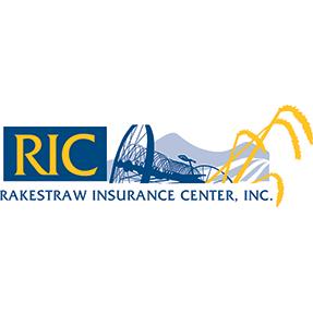 Rakestraw Insurance Center, Inc.