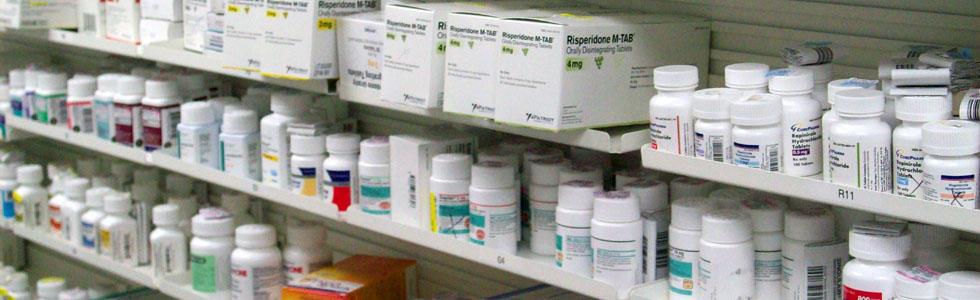 Hancock Pharmacy V image 5