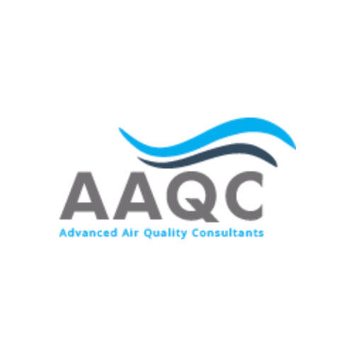 Advanced Air Quality Consultants