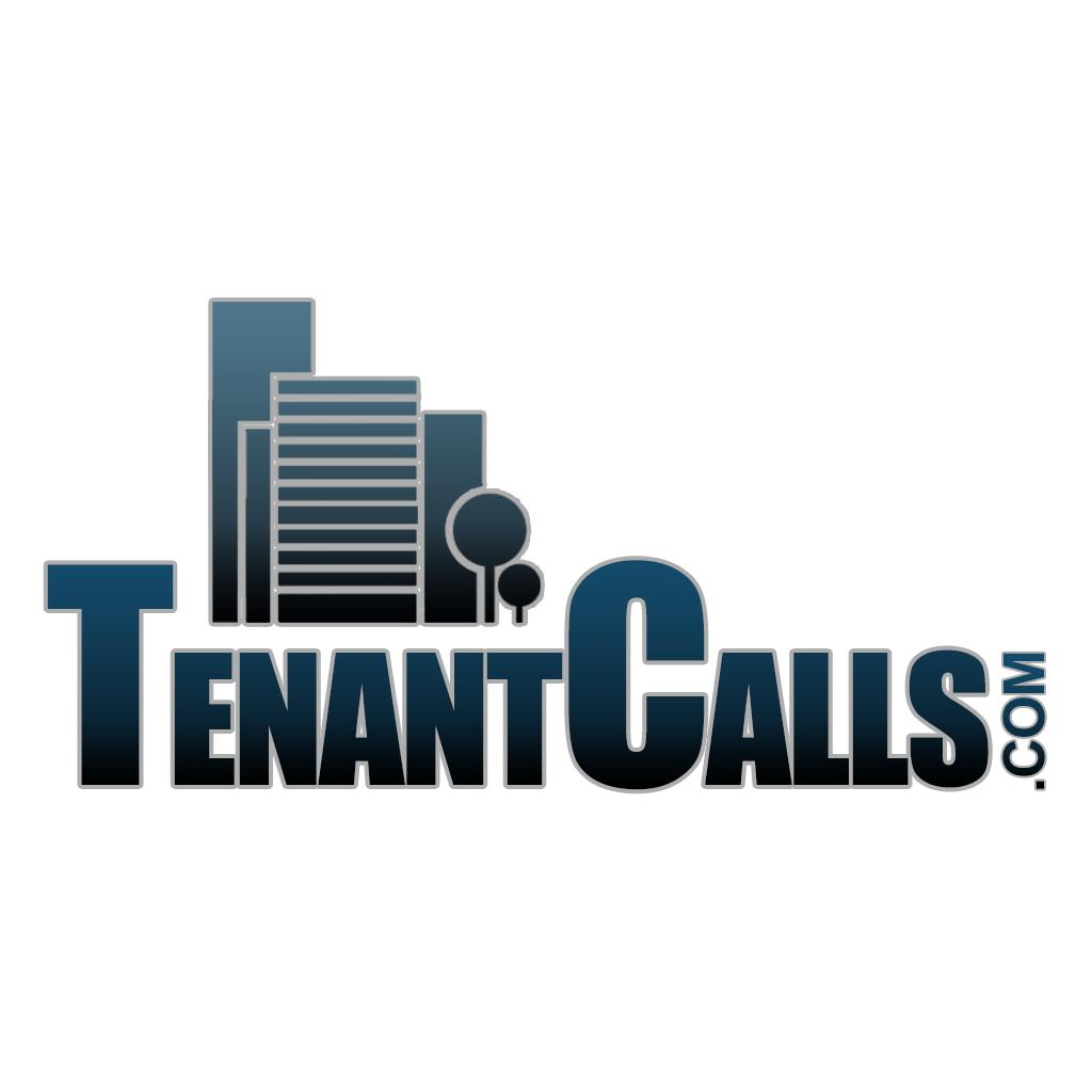 TenantCalls