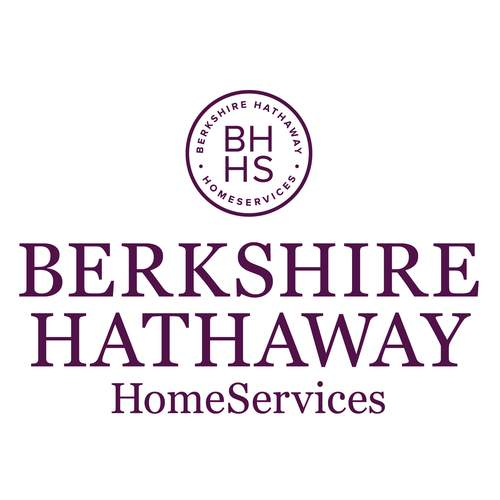 Tina Perry - Berkshire Hathaway HomeServices Select Realty