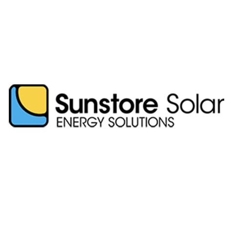 Sunstore Solar image 0