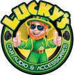 Lucky's Car Audio & Accessories