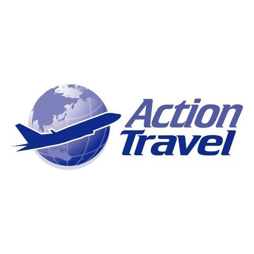Action Travel Agency