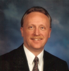 Michael Griffin - Ameriprise Financial Services, Inc. image 0