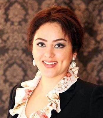 Allstate Insurance Agent: Parya Sobhani