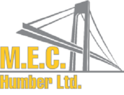 M e c humber ltd in hull north humberside plumbers uk for Home decor hull limited