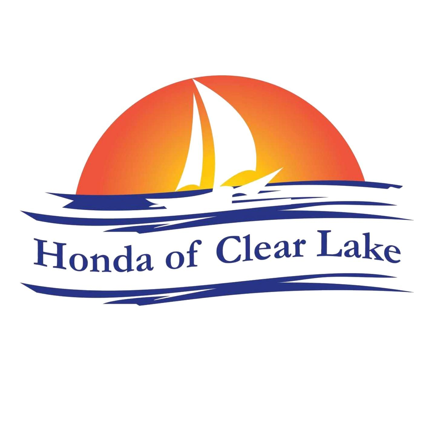 Honda of Clear Lake