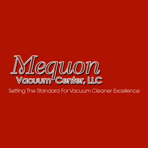 Mequon Vacuum Center LLC