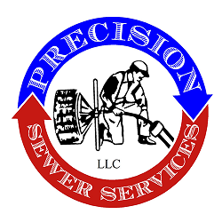 Precision Sewer Services LLC image 9