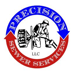 Precision Sewer Services LLC