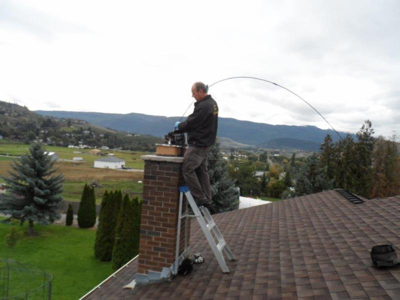Duct Doctor Cleaning in West Kelowna